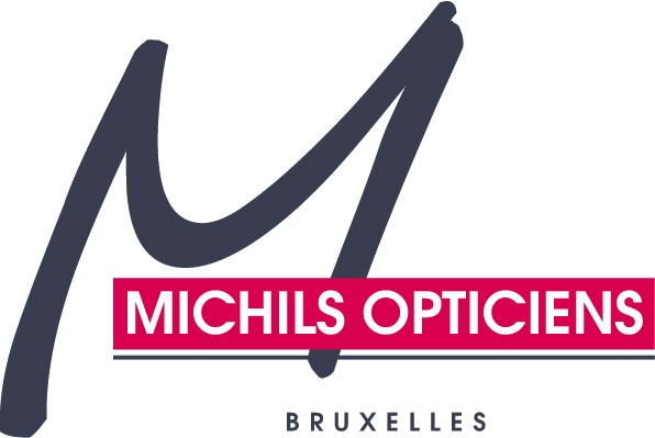 Michils Opticien