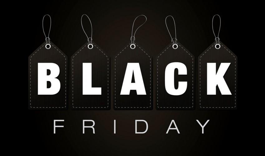 7d846c1e89 1 J Friday Opticiens Michils Black rWeCdxoB